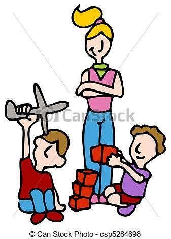 Babysitter Resume Sample - job-interview-sitecom